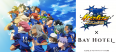 『イナズマイレブン オリオンの刻印』✕「BAY HOTEL 浦安駅前」のコラボレーションが決定!