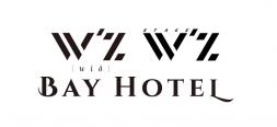 終了しました!『W'z《ウィズ》』✕「日本橋室町BAY HOYEL」コラボ第2弾企画!